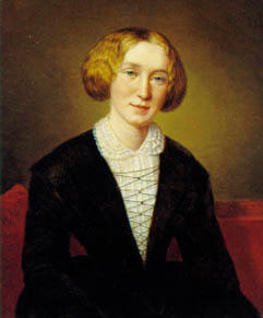 Image:George Eliot.jpg